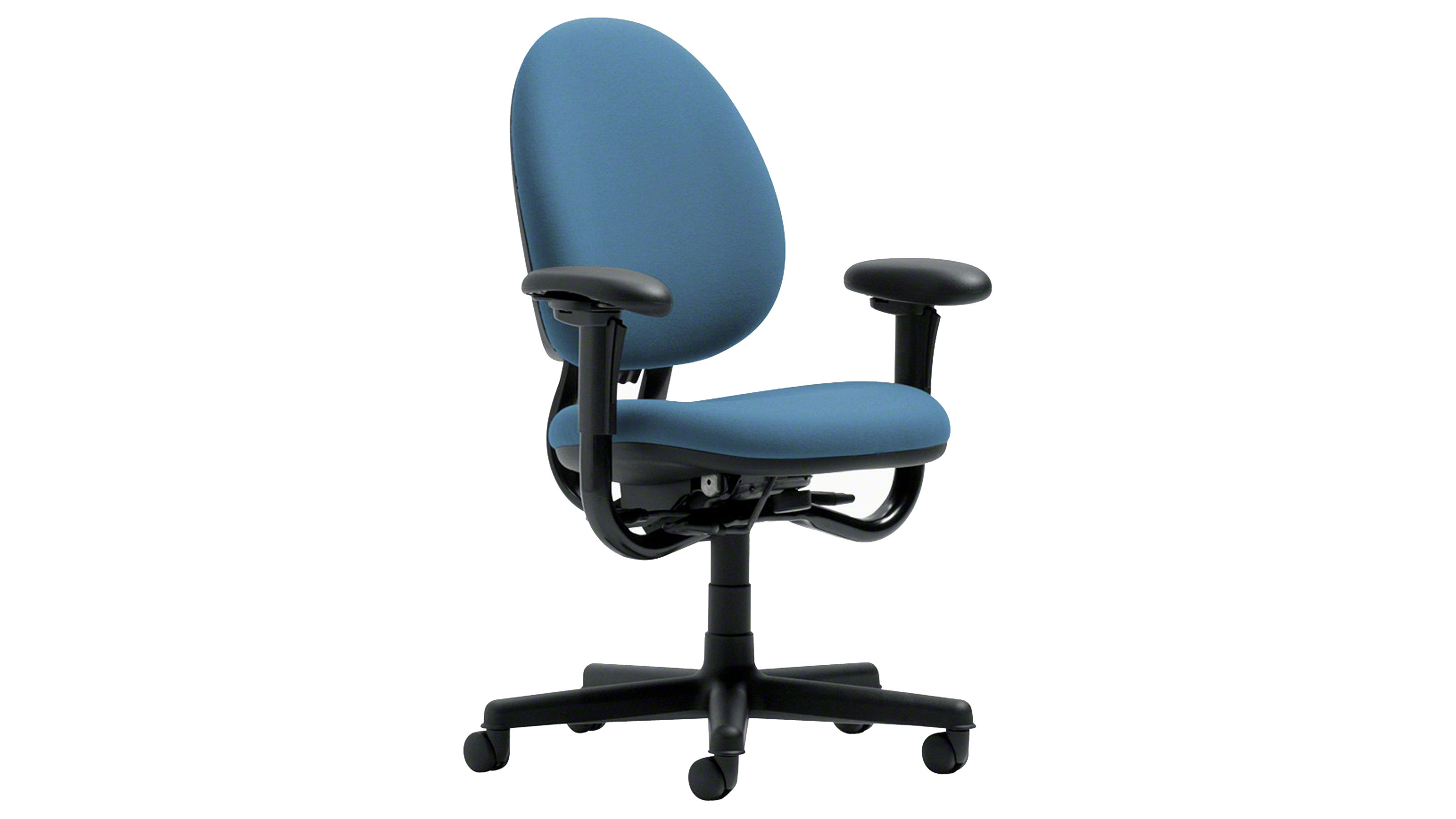 Office Chairs - Graphic Office Interiors Ltd