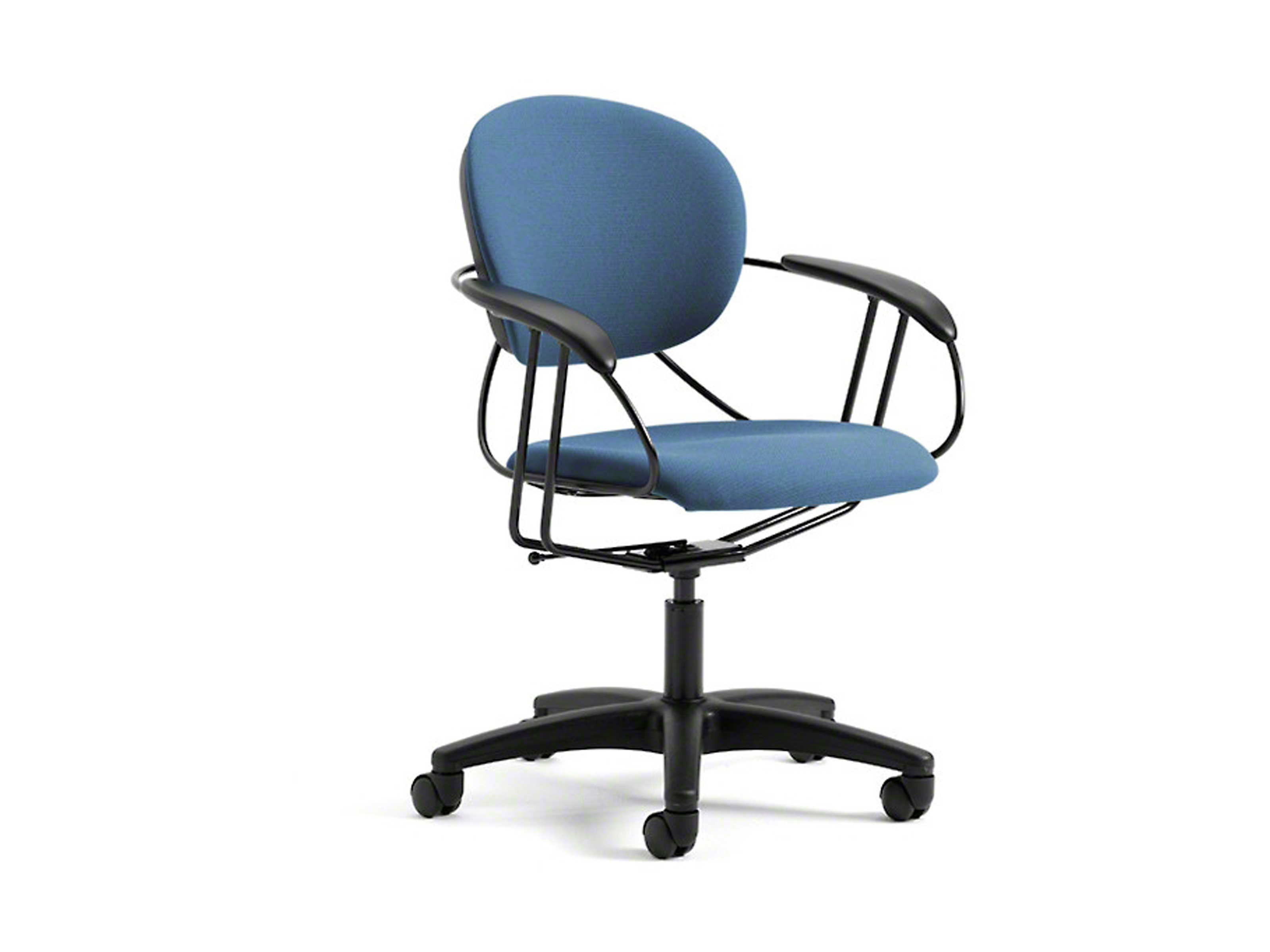 office chairs archives forrer business interiors