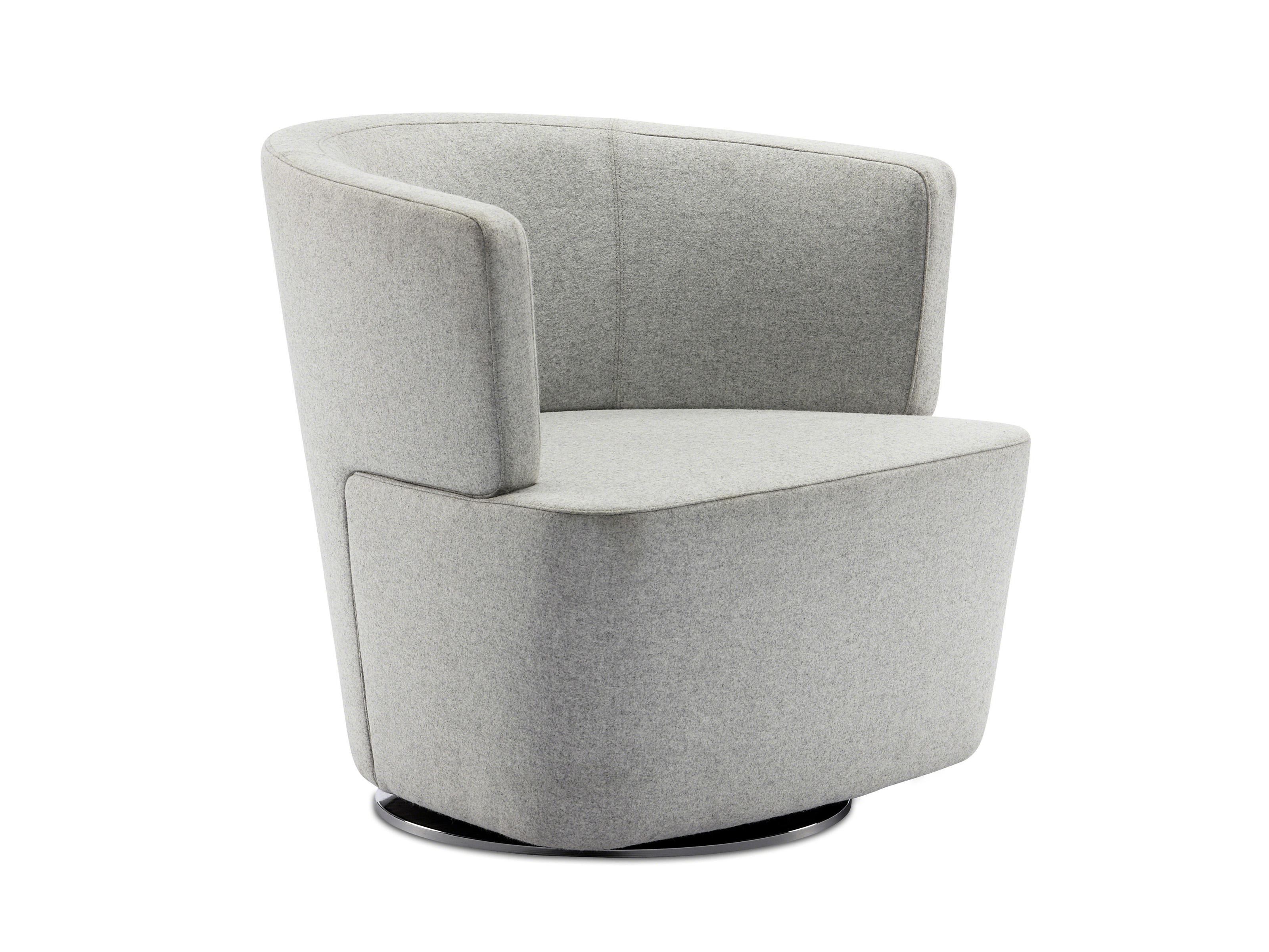 Fantastic Lounge Seating Rgo Edmonton Andrewgaddart Wooden Chair Designs For Living Room Andrewgaddartcom