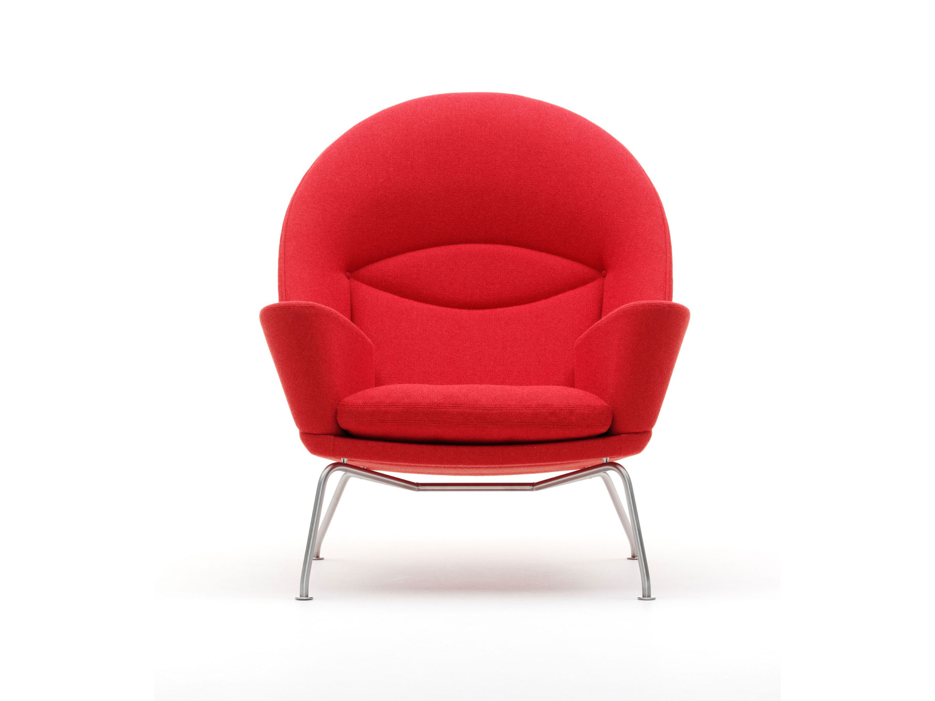 lounge seating archives one workplace