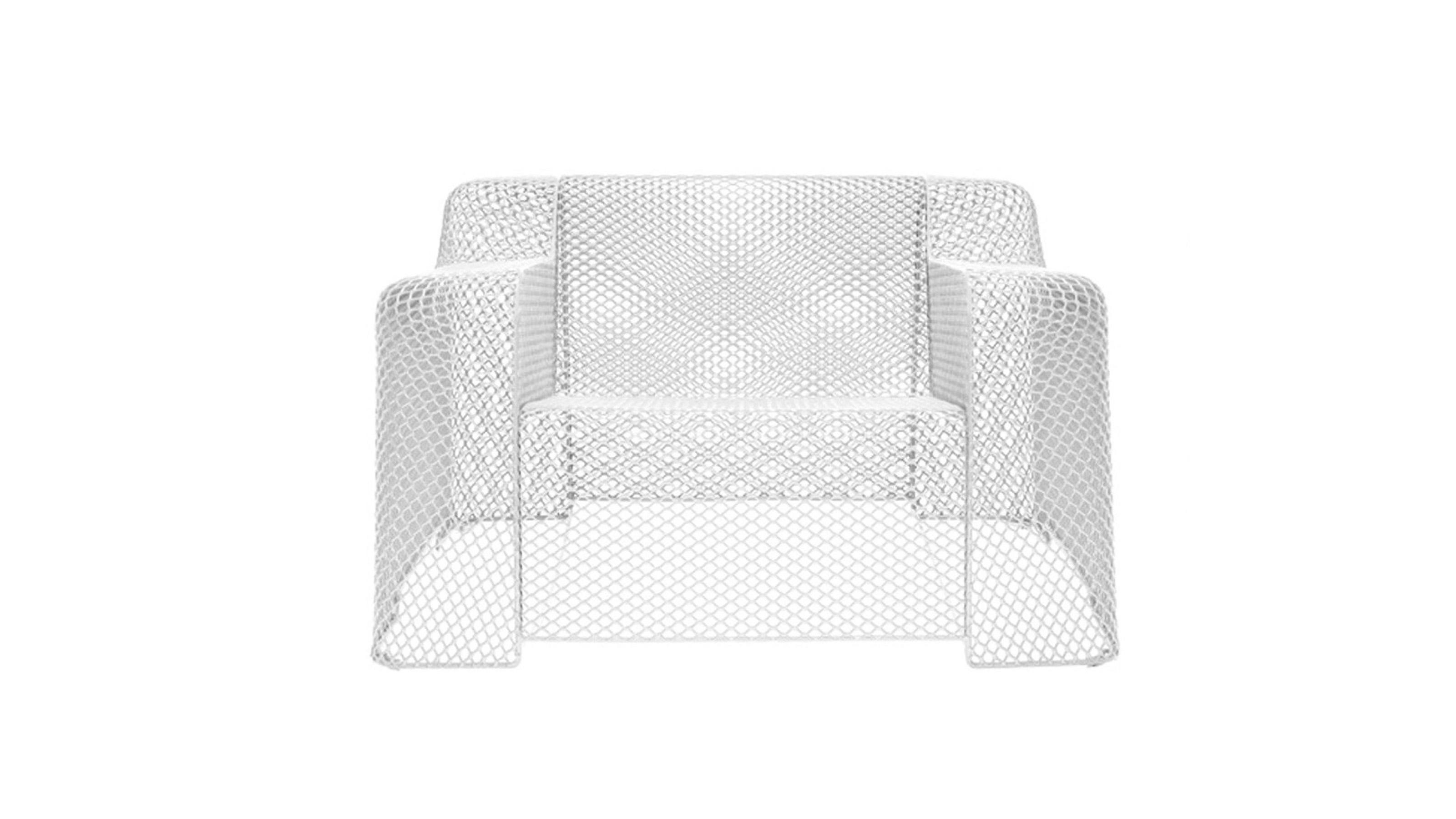 Emu-Ivy-Sofa-Lounge1