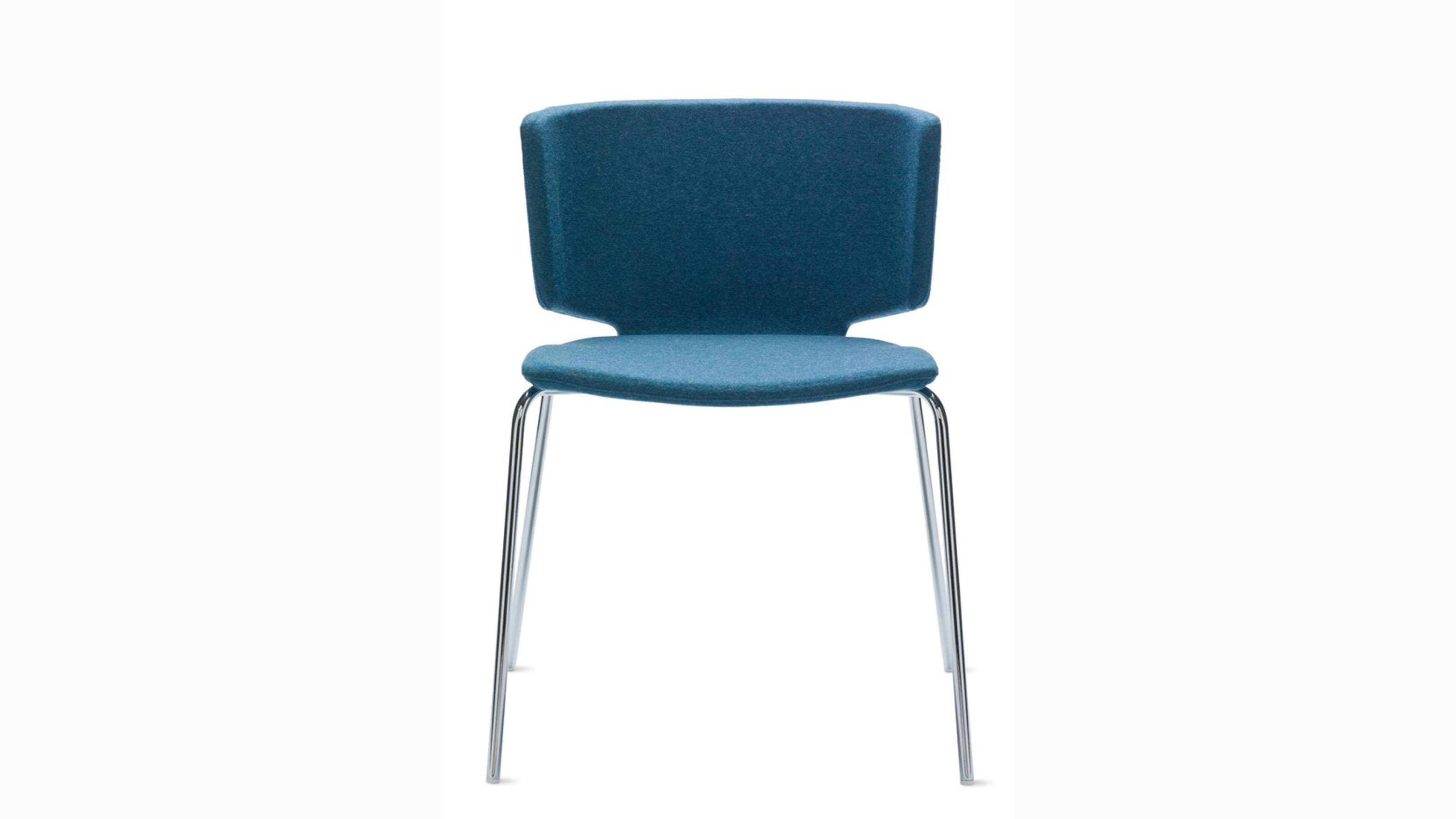 product fabric garden home chair overstock office in andrew desk aqua today shipping free contemporary