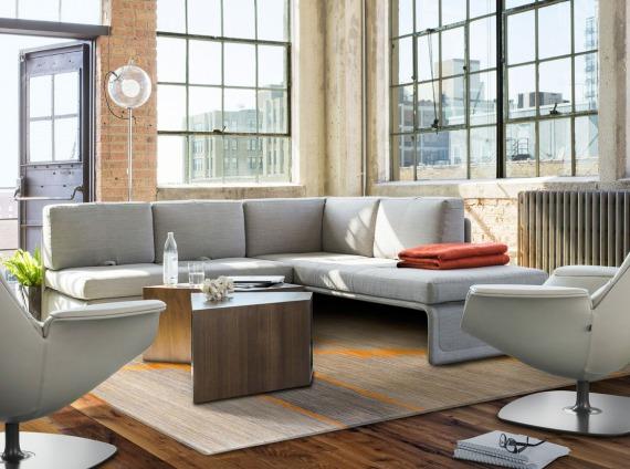 lounge space thumb