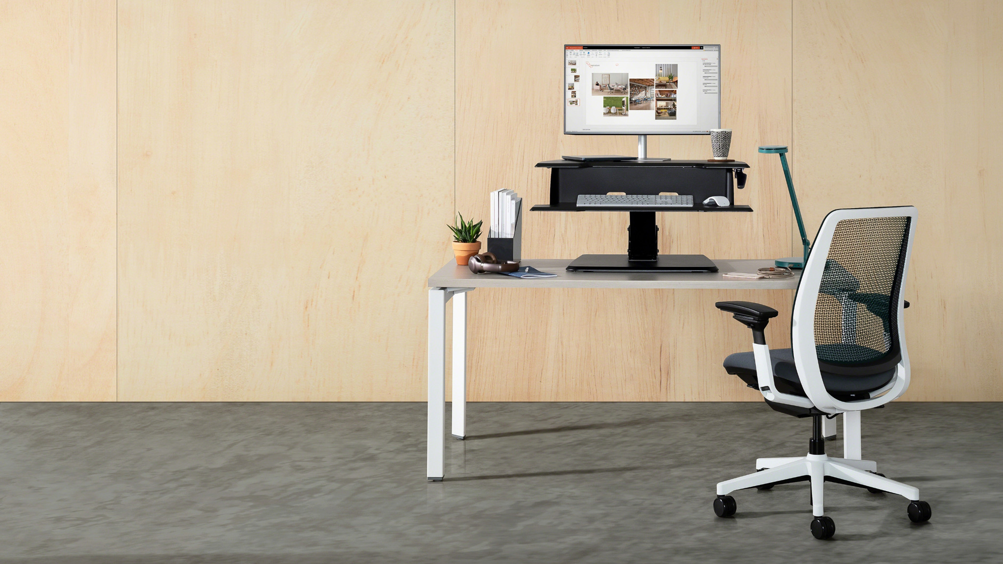 Hannaher S Workplace Interiors Office Furniture Dealer In Nd Mn